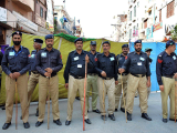 Higher, aims:, Contending, for, Punjab, IG, slot