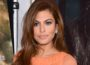EVA, MENDES, ON, HOW, SHE, LOST, ALL, HER, PREGNANCY, WEIGHT