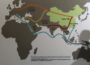 CHINESE, PROVINCES, FIZZ, WITH, FERVOUR, XI'S, NEW, SILK, ROAD