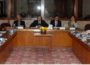 NATIONAL ASSEMBLY STANDING COMMITTEE ON FEDERAL EDUCATION AND PROFESSIONAL TRAINING