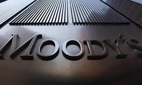 Moody's Investor Service reaffirms Pakistan's ratings