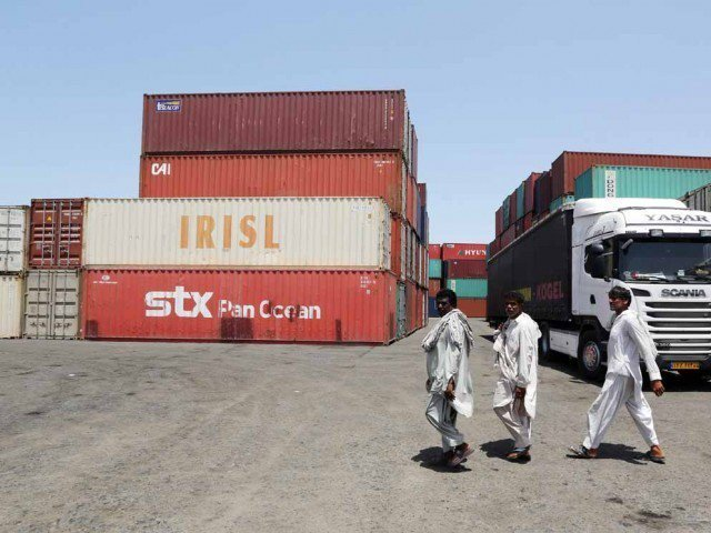 As Pakistan gears up for economic challenges, there are key lessons