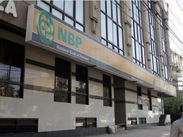 NBP records pre-tax profit of Rs17.16b in January-June