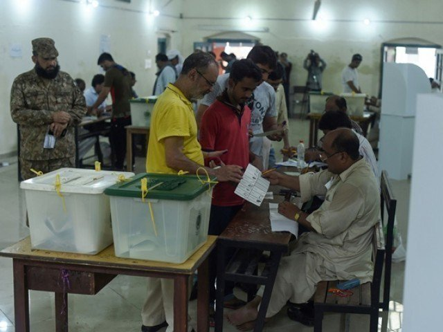 ECP completes initial probe in RTS fiasco
