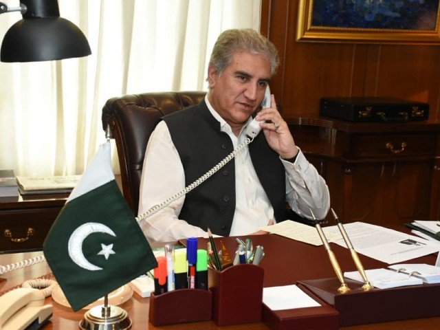 Jalalabad consulate: Afghan FM assures of 'positive outcome'