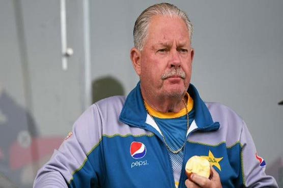 PCB rejects baseless allegations by Steve Rixon