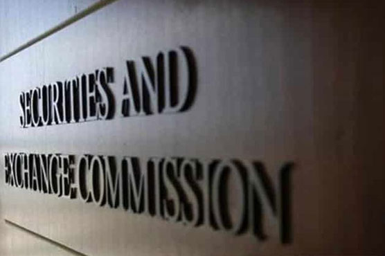 6,484 companies registered with FBR through one-window facility