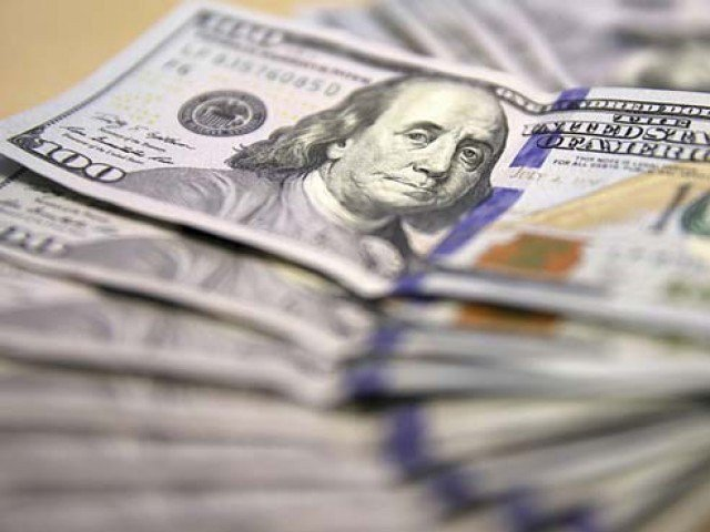 Rupee touches record low against dollar in inter-bank trade