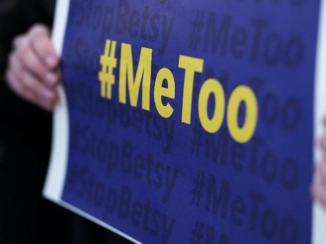 What is rape? Despite #MeToo, few really know